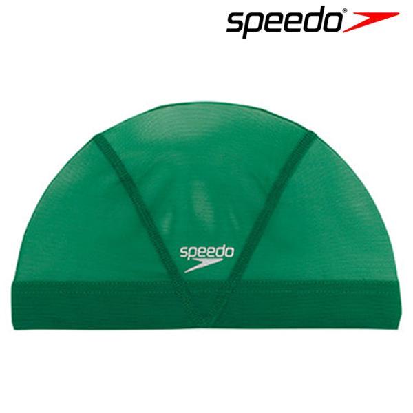 SD99C60-LF 스피도 SPEEDO 메쉬 수모 수영모 수영용품