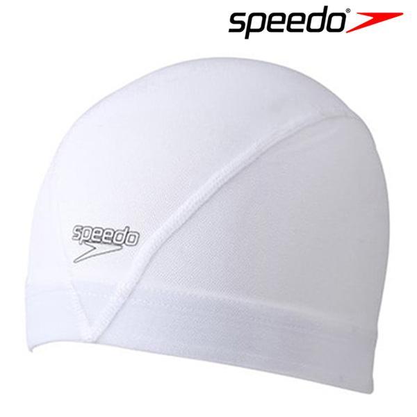 SD99C60-W 스피도 SPEEDO 메쉬 수모 수영모 수영용품