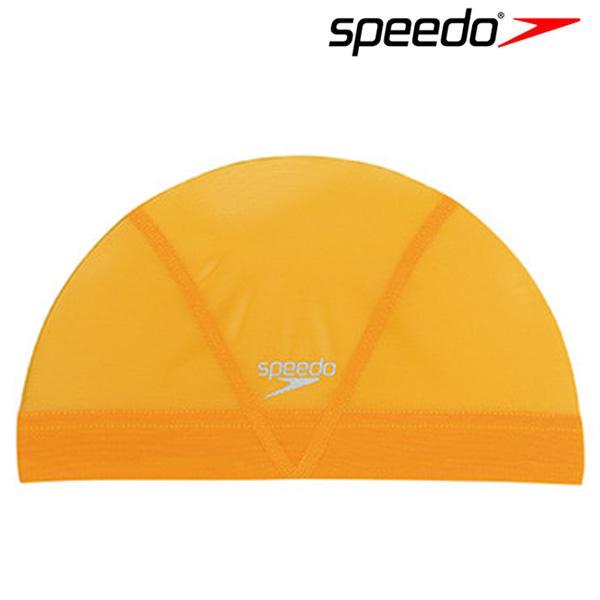 SD99C60-YG 스피도 SPEEDO 메쉬 수모 수영모 수영용품