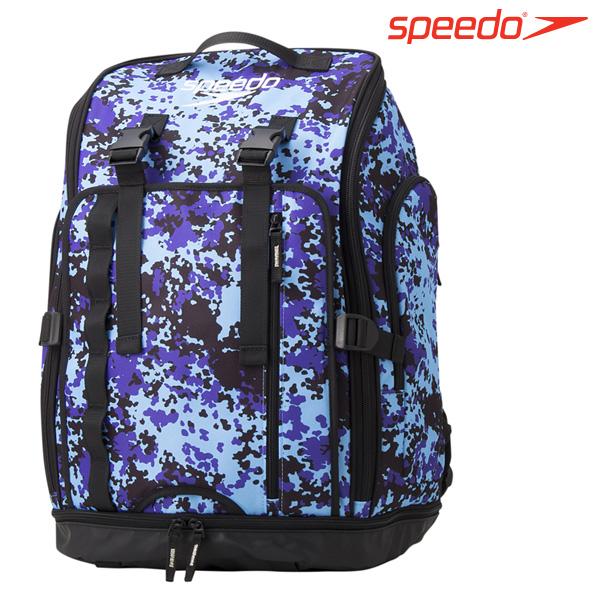 SE21902-BK 스피도 SPEEDO 백팩 가방 수영용품