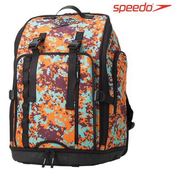 SE21902-OB 스피도 SPEEDO 백팩 가방 수영용품