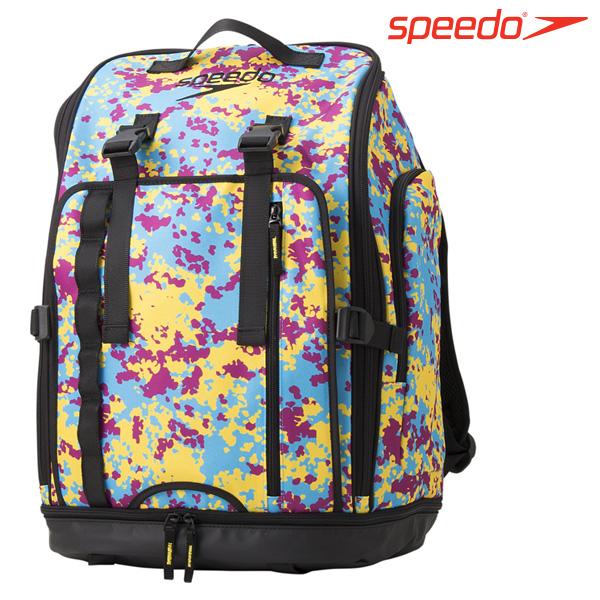 SE21902-YB 스피도 SPEEDO 백팩 가방 수영용품