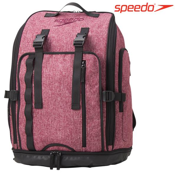 SE21903-CM 스피도 SPEEDO 백팩 가방 수영용품
