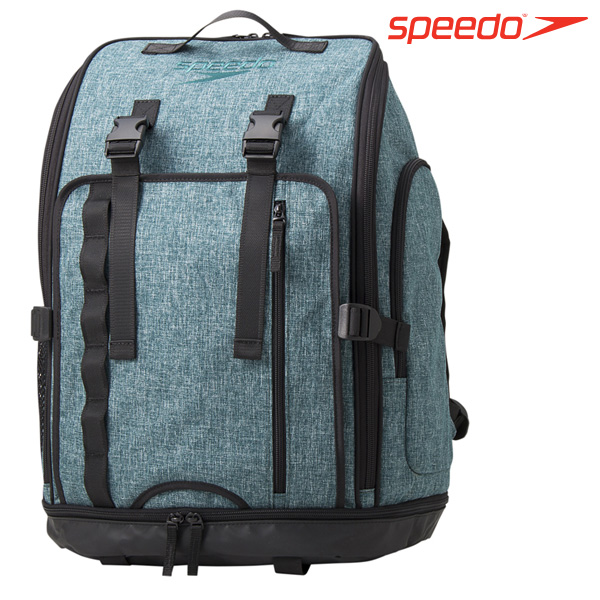 SE21903-DG 스피도 SPEEDO 백팩 가방 수영용품