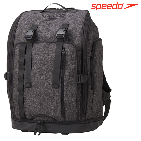 SE21903-K 스피도 SPEEDO 백팩 가방 수영용품