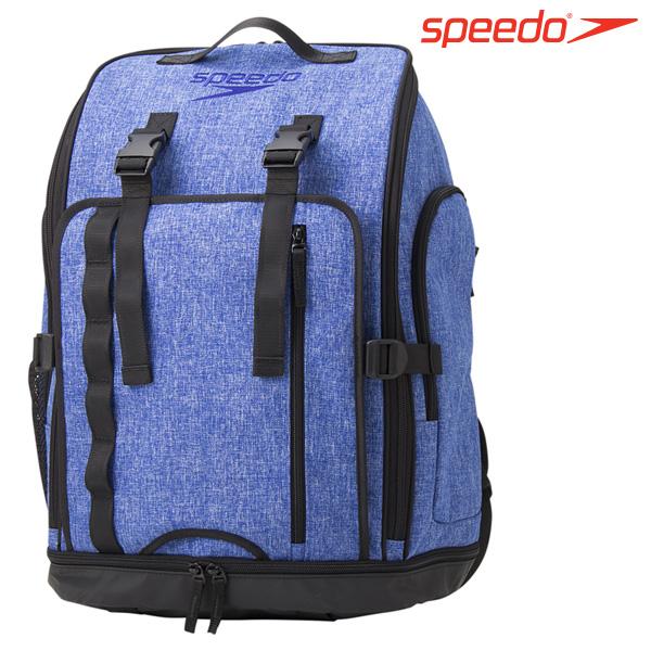 SE21903-RB 스피도 SPEEDO 백팩 가방 수영용품