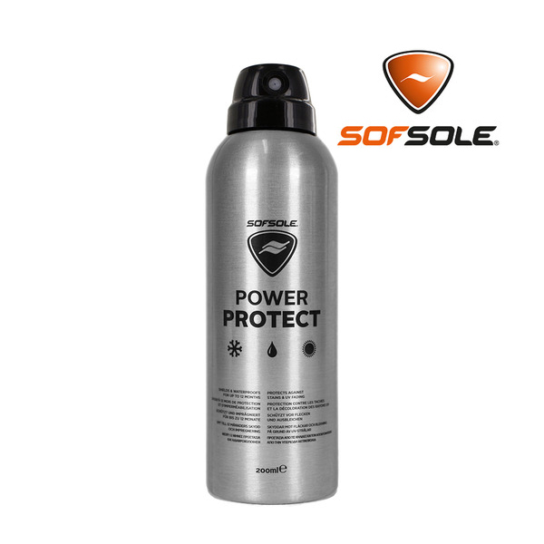 소프솔 Power Protect 200ml