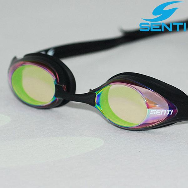 센티 SG-401MR 미러코팅 수경-GDPK