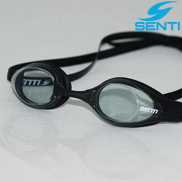 센티 SG-401 노미러 수경-SMBK