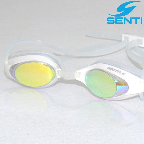 센티 SG-7000RMR 자동수경 미러코팅 수경-RBCL