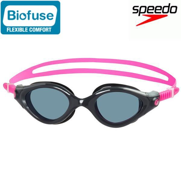 SGA-SB140PK SPEEDO 스피도 Futura Biofuse2 여성용 수경