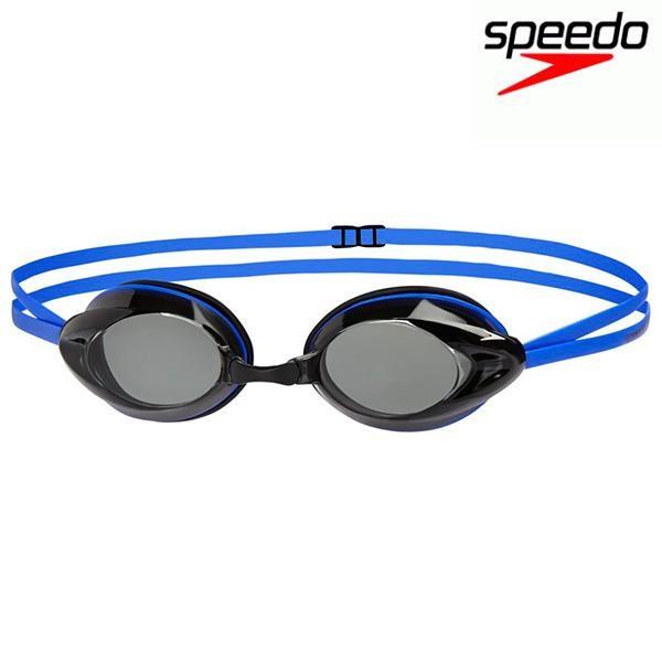 SGA-SB350BL SPEEDO 스피도 OPAL 수경