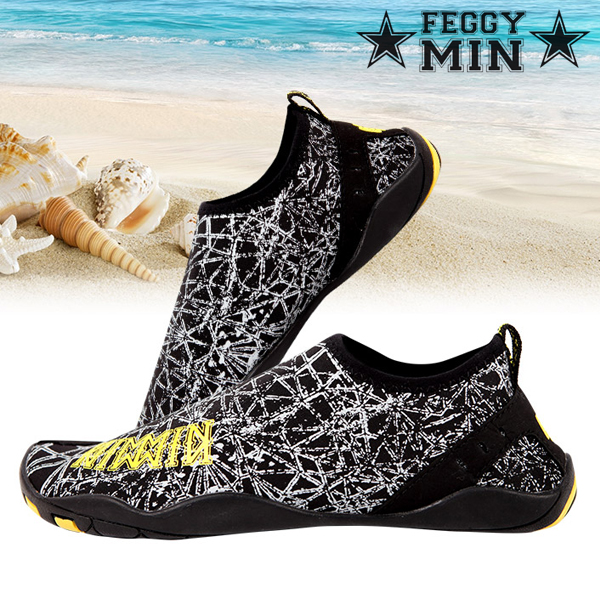 FEGGYMIN 페기민 Aqua Shoes-아쿠아슈즈 FSHB7001R