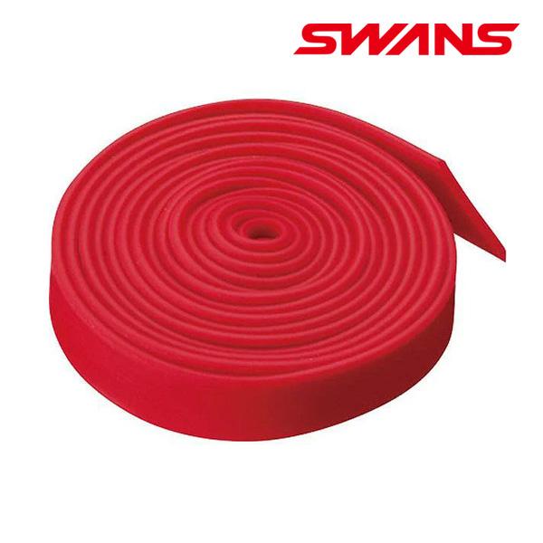 SRB-20-R 스완스 SWANS 수경줄 수영용품