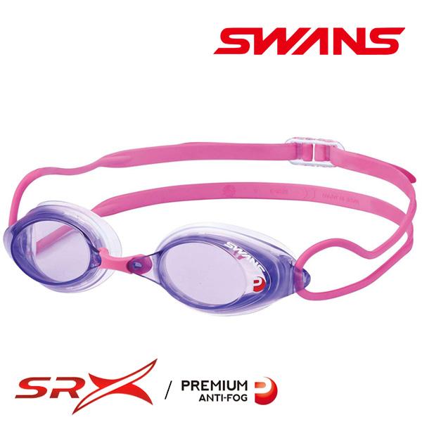 SRX-N PAF (LPRCL) SWANS 노미러 패킹 스완스 수경