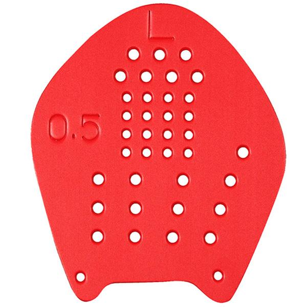 스트로크메이커스 패들(RED) 중고등학생용 훈련용품