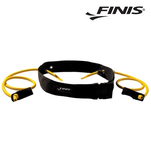 FINIS 테크닉 트레이닝 벨트 피니스 훈련용품