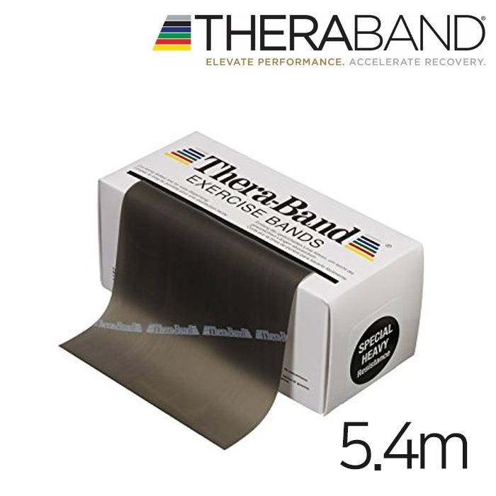 세라밴드 단체용 5.4M-BLK블랙