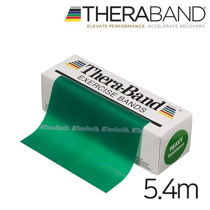 세라밴드 단체용 5.4M-GRN그린