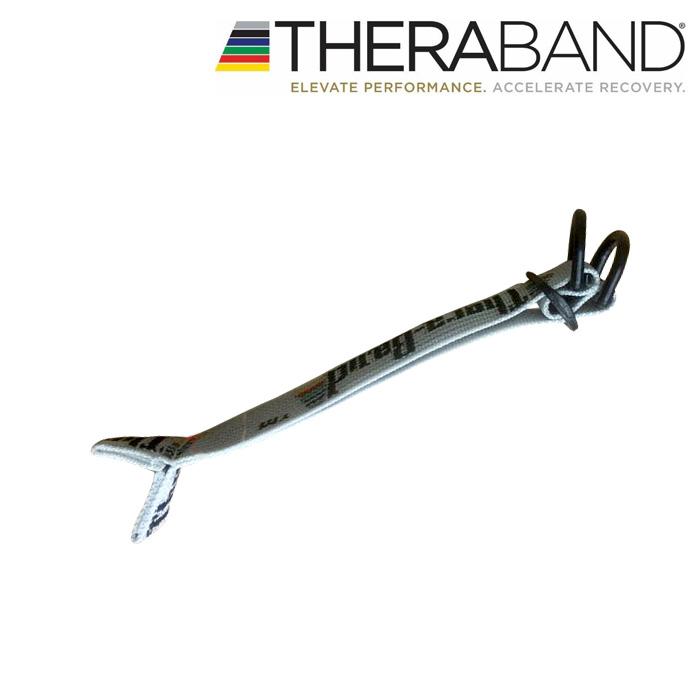 세라밴드 도어앵커-WHT-BLK