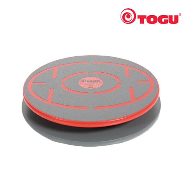 토구 Challenge Disc 2.0