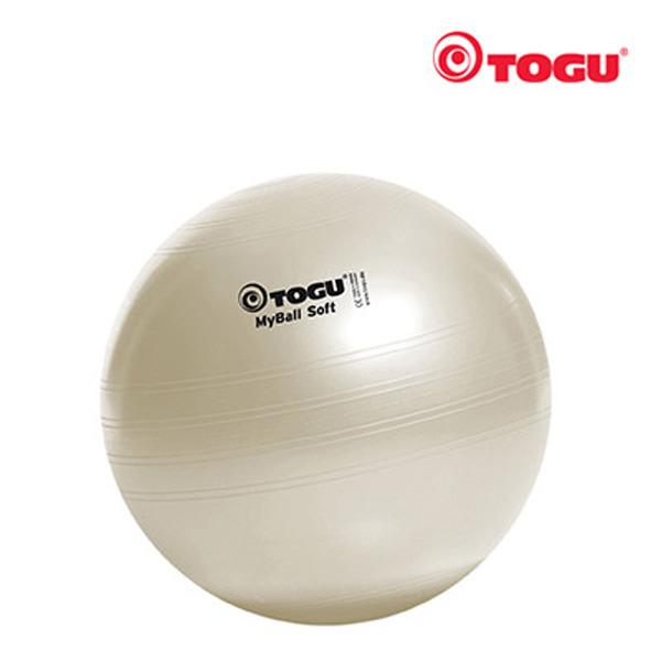 토구 마이볼 소프트 (55cm/65cm)
