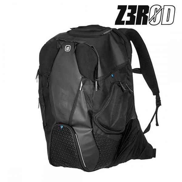 제로드 트랜지션 백 60리터 ZEROD TRANSITION BAG 5AUTRANS