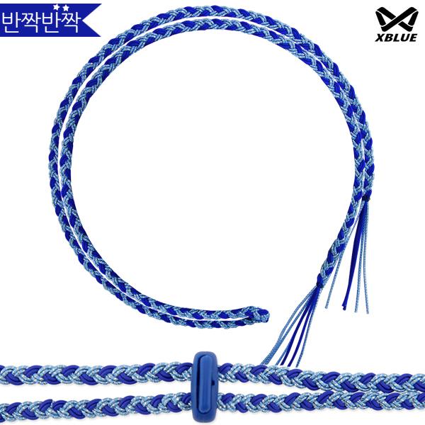 Twinkle(08) 교체용 수경끈 스트랩 수경줄