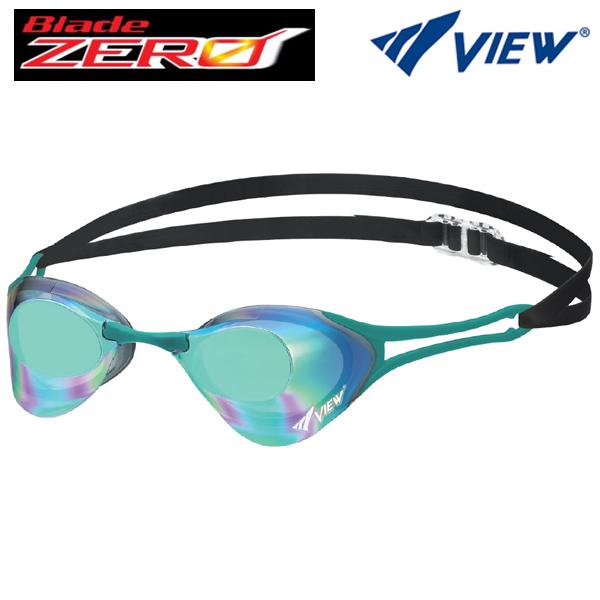 V127MR (SKEM) VIEW 뷰 노패킹 밀러 수경