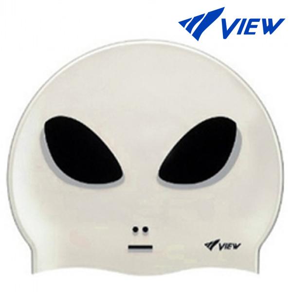 V21-15D VIEW 뷰 실리콘수모