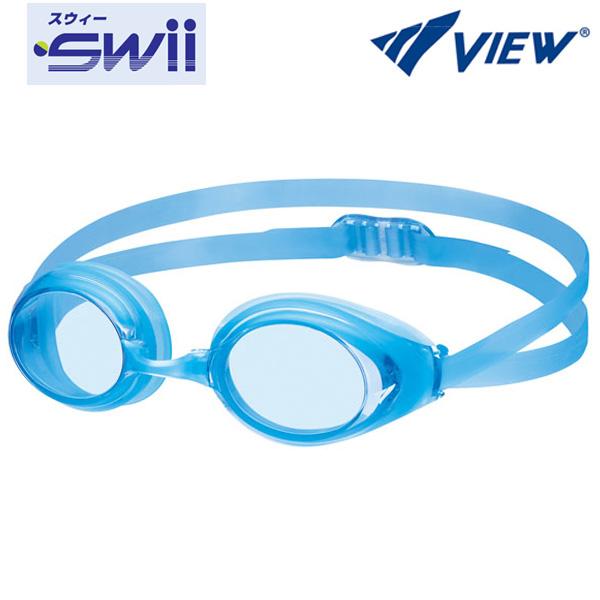 V220W (CLB) VIEW 뷰 패킹 노밀러 수경