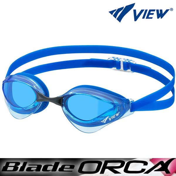 V230(BLBL) VIEW 뷰 노밀러 패킹 수경