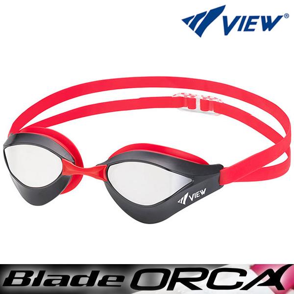 V230MR (SKRDSL) VIEW 뷰 밀러 패킹 수경