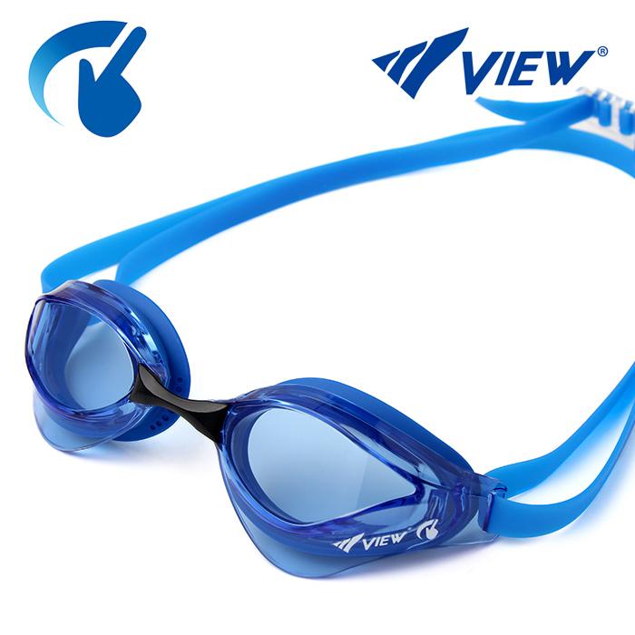 V230SAC-BL 뷰 VIEW Blade ORCA 노미러렌즈 패킹수경