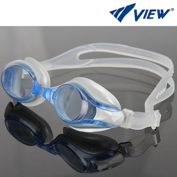 V500 (CLB) VIEW 뷰 노밀러 패킹 수경