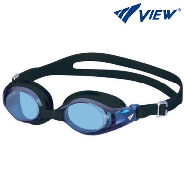 V500S (BLBK) VIEW 뷰 노밀러 패킹 수경