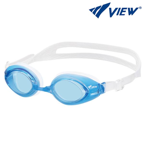 V540 (CLB) VIEW 뷰 노밀러 패킹 수경