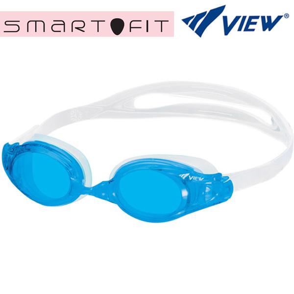 V550 (AM) VIEW 뷰 노밀러 패킹 수경