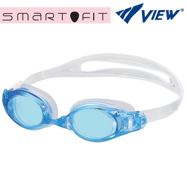 V550 (CBL) VIEW 뷰 노밀러 패킹 수경