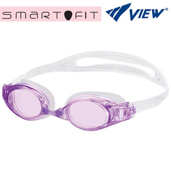 V550 (LV) VIEW 뷰 노밀러 패킹 수경