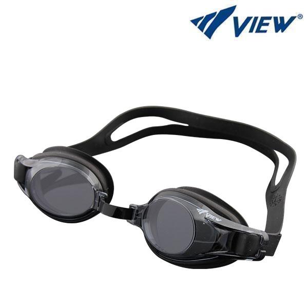 V560A-BK 뷰 VIEW 노밀러 패킹 수경