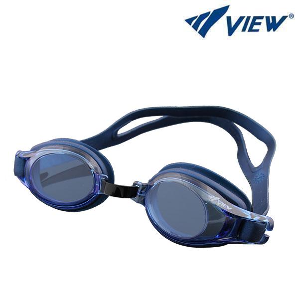 V560A-BL 뷰 VIEW 노밀러 패킹 수경