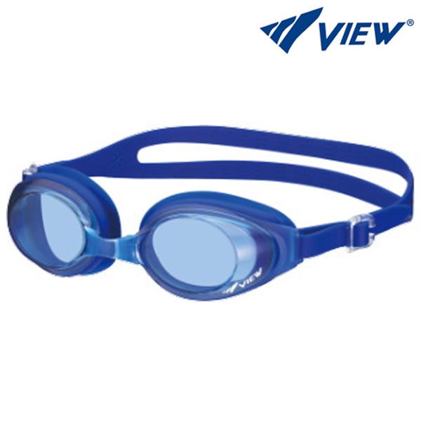 V610 (BL) VIEW 뷰 노밀러 패킹 수경