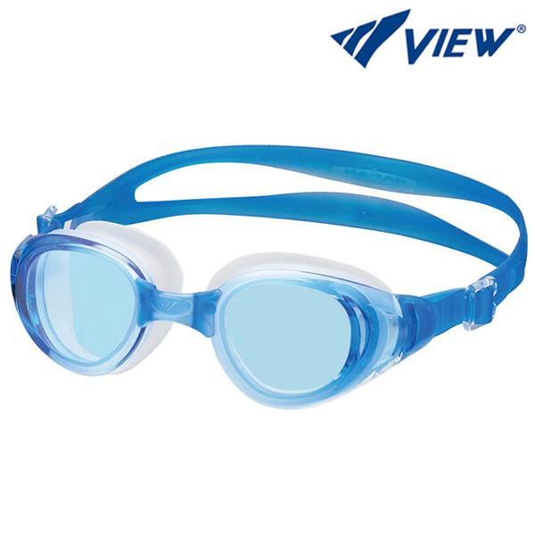 V800 (BL) VIEW 뷰 노밀러 패킹 수경