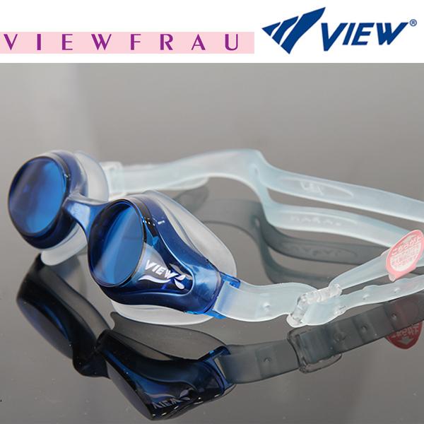 V820 (GBL) VIEW 뷰 노밀러 패킹 수경