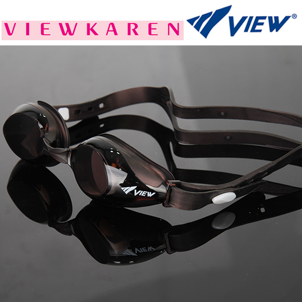 V825 (BR) VIEW 뷰 노밀러 패킹 수경