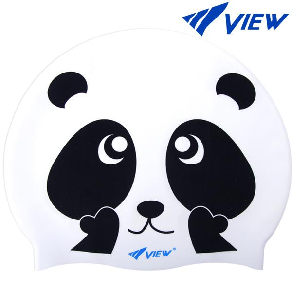 VA0701-19A 뷰 VIEW 캐릭터 실리콘 수모