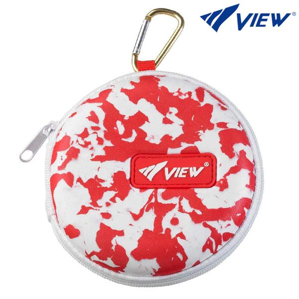 VA1301H-RW 뷰 VIEW 수경 케이스 수영용품