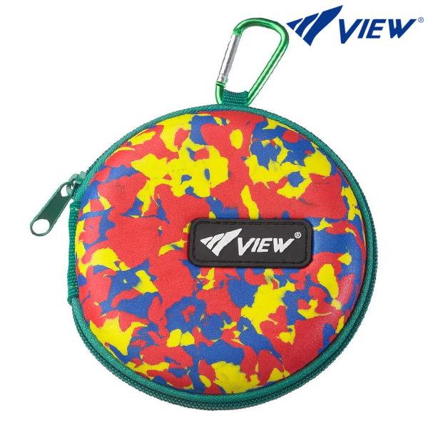 VA1301H-RY 뷰 VIEW 수경 케이스 수영용품