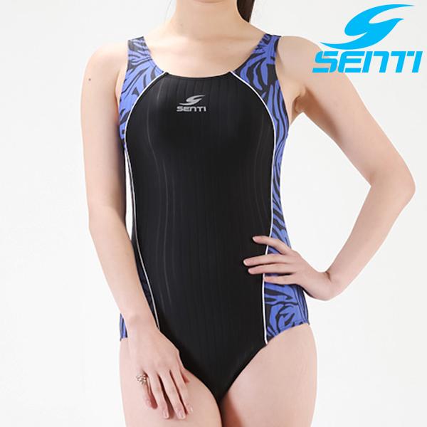 센티 기획상품 WSB-1397 여성 베이직 일반용 수영복